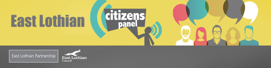 citizens' panel
